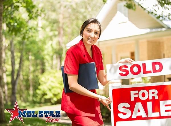 4 Benefits of Working With a Real Estate Agent When Selling Your Home