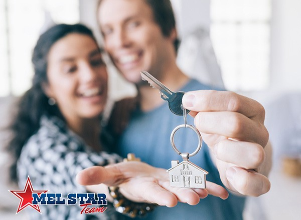 5 Benefits of Buying a Foreclosed Property