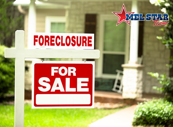 8 Things You Should Know Before Buying a Foreclosed Home in Calgary