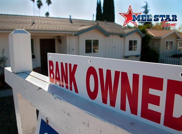 5 Key Facts About Buying a Foreclosed Home