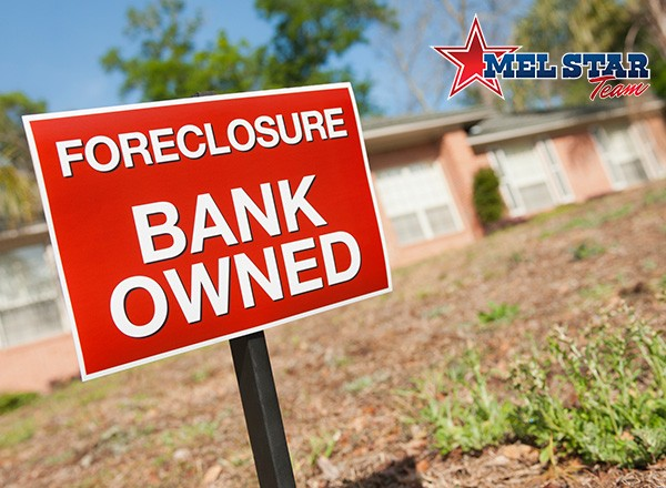 6 Myths About Buying a Foreclosure Debunked