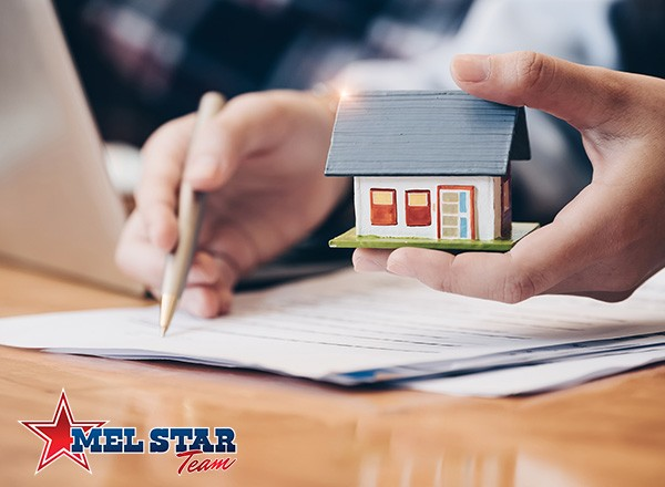 Why You Need to Invest in a Foreclosed Home