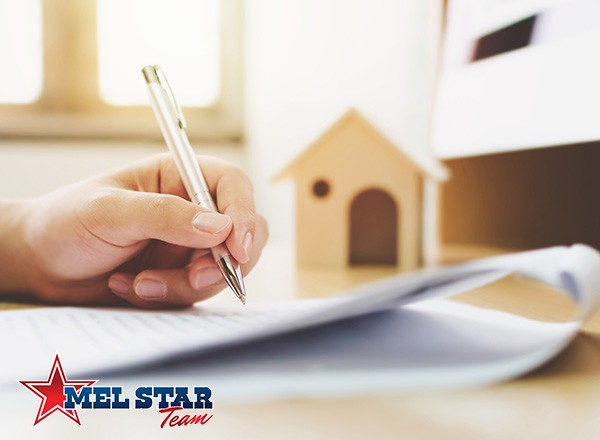 Buying a Foreclosed Home in Calgary: What the Process Looks Like