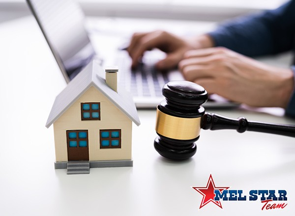 Quick Facts About Foreclosures You Need to Know About