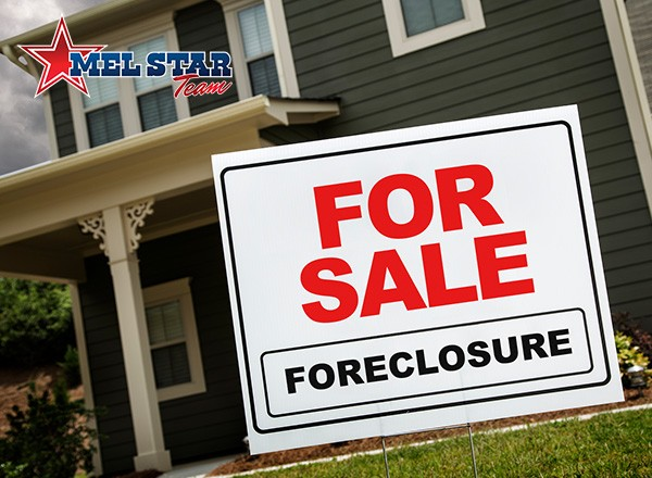 5 Things to Do Before Buying a Bank Foreclosure in Calgary