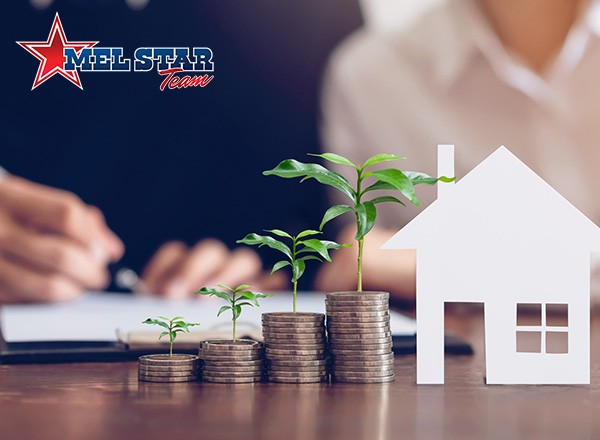 3 Ways to Invest In a Foreclosure and Earn Money