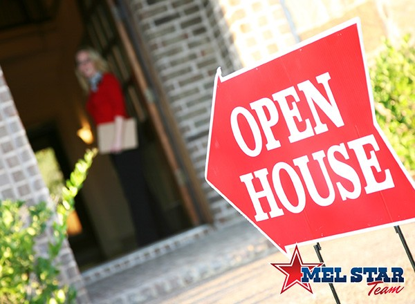 4 Things to Pay Attention to When Visiting an Open House