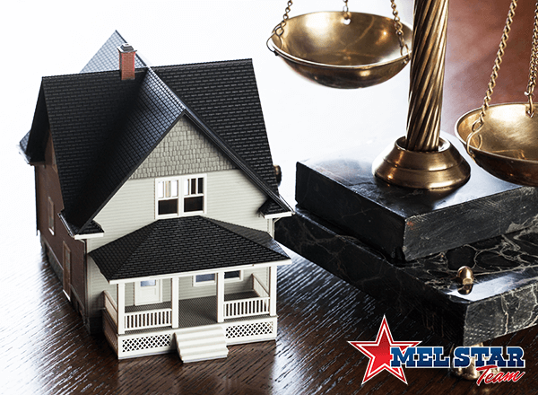 How To Find Foreclosure Listings in Your Area
