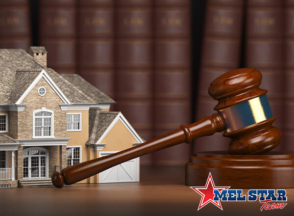 3 Pitfalls To Avoid When Buying A Foreclosed Property In Calgary