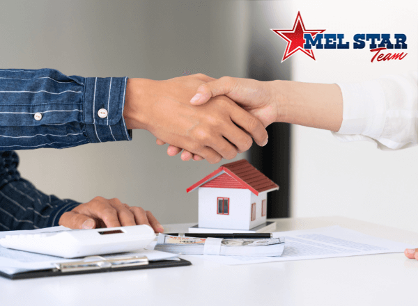 How A Foreclosure Specialist Realtor® Can Help You Find The Best Deals On Houses For Sale In Calgary