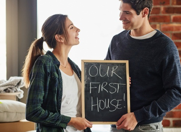 5 Tips First-Time Home Buyers in Calgary Need to Know