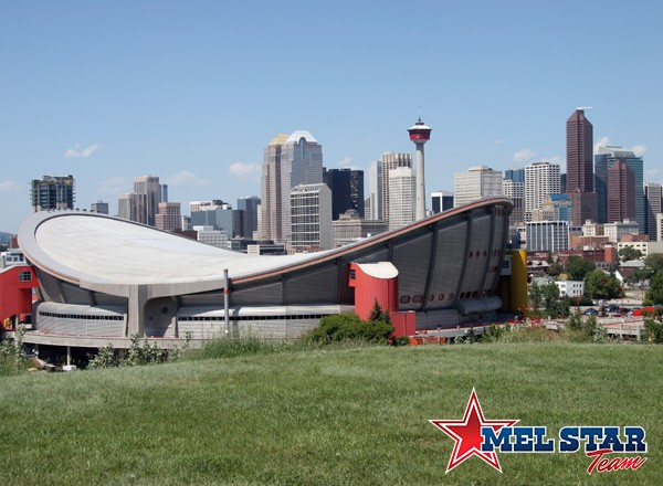 Mel Star Calgary Real Estate Market Report: June 2019