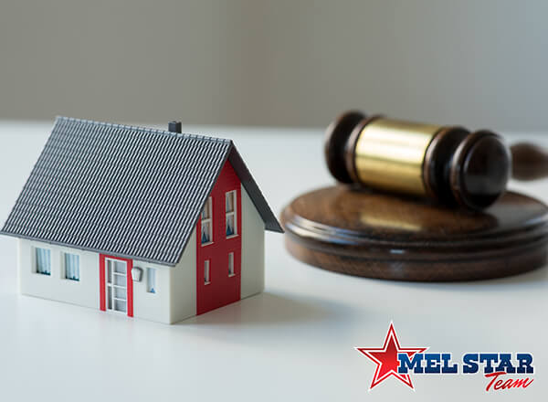 4 Tips For Making An Offer On A Foreclosed Property