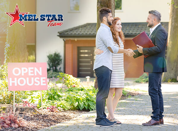 4 Reasons Why Your Calgary Realtor® Should Host An Open House