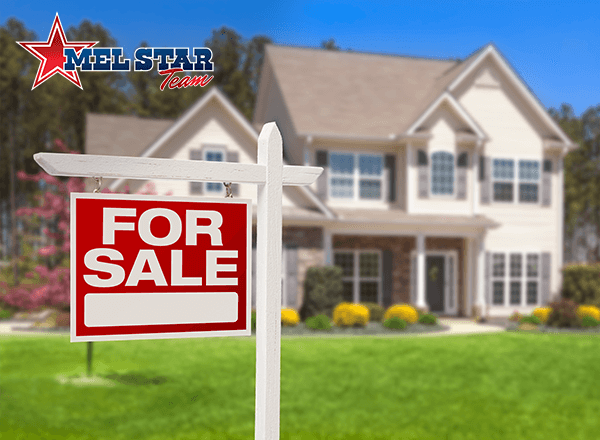How To Make Your House For Sale Stand Out in Calgary