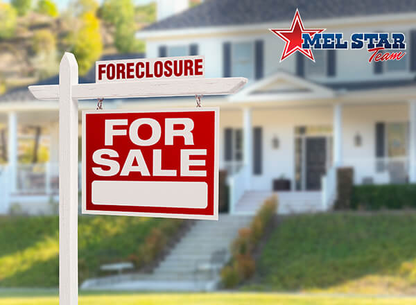 Benefits Of Foreclosure Investing